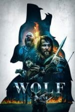 Nonton Film Wolf (2019) Subtitle Indonesia Streaming Movie Download