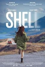 Nonton Film Shell (2012) Subtitle Indonesia Streaming Movie Download