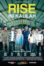 Nonton Film Rise: Ini Kalilah (2018) Subtitle Indonesia Streaming Movie Download