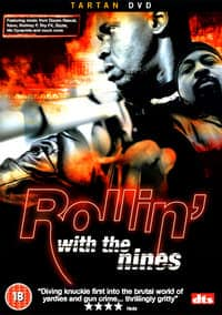 Nonton Film Rollin' with the Nines (2006) Subtitle Indonesia Streaming Movie Download