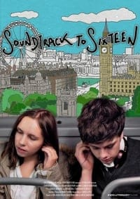 Nonton Film Soundtrack to Sixteen (2019) Subtitle Indonesia Streaming Movie Download