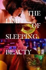Nonton Film The Limit of Sleeping Beauty (2017) Subtitle Indonesia Streaming Movie Download