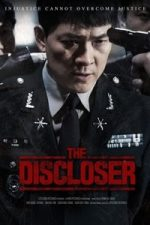 Nonton Film The Discloser (2017) Subtitle Indonesia Streaming Movie Download