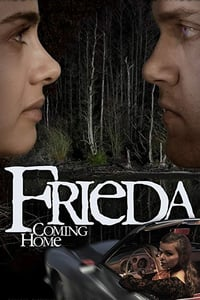 Nonton Film Frieda – Coming Home (2020) Subtitle Indonesia Streaming Movie Download