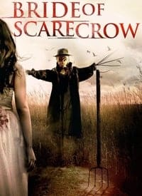 Nonton Film Bride of Scarecrow (2019) Subtitle Indonesia Streaming Movie Download
