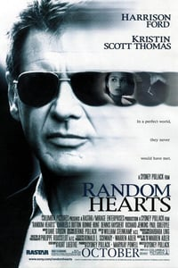Nonton Film Random Hearts (1999) Subtitle Indonesia Streaming Movie Download