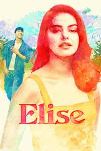 Nonton Film Elise (2019) Subtitle Indonesia Streaming Movie Download