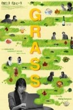 Nonton Film Grass (2018) Subtitle Indonesia Streaming Movie Download