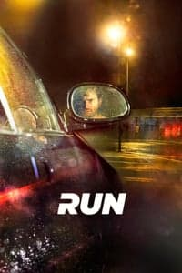 Nonton Film Run (2019) Subtitle Indonesia Streaming Movie Download