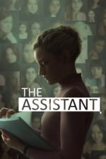 Nonton Film The Assistant (2019) Subtitle Indonesia Streaming Movie Download