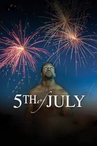 Nonton Film 5th of July (2019) Subtitle Indonesia Streaming Movie Download