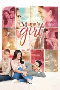 Nonton Film Mama's Girl (2018) Subtitle Indonesia Streaming Movie Download