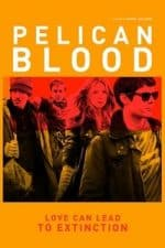 Nonton Film Pelican Blood (2010) Subtitle Indonesia Streaming Movie Download