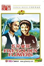 Nonton Film Five Golden Flowers (1959) Subtitle Indonesia Streaming Movie Download