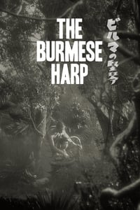 Nonton Film The Burmese Harp (1956) Subtitle Indonesia Streaming Movie Download