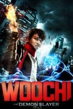 Nonton Film Jeon Woochi (2009) Subtitle Indonesia Streaming Movie Download
