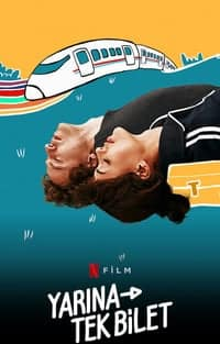 Nonton Film One-Way to Tomorrow (2020) Subtitle Indonesia Streaming Movie Download