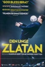 Nonton Film Becoming Zlatan (2015) Subtitle Indonesia Streaming Movie Download