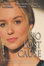 Nonton Film No Lost Cause (2011) Subtitle Indonesia Streaming Movie Download