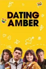 Nonton Film Dating Amber (2020) Subtitle Indonesia Streaming Movie Download