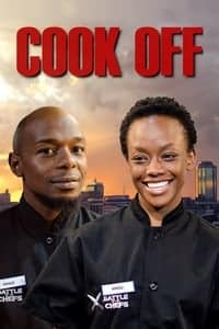 Nonton Film Cook Off (2017) Subtitle Indonesia Streaming Movie Download