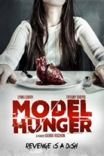 Nonton Film Model Hunger (2016) Subtitle Indonesia Streaming Movie Download