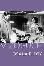 Nonton Film Osaka Elegy (1936) Subtitle Indonesia Streaming Movie Download