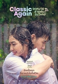 Nonton Film Classic Again (2020) Subtitle Indonesia Streaming Movie Download