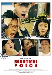 Nonton Film Beautiful Voice (2017) Subtitle Indonesia Streaming Movie Download