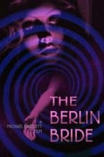 Nonton Film The Berlin Bride (2020) Subtitle Indonesia Streaming Movie Download
