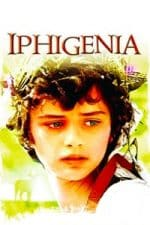 Nonton Film Iphigenia (1977) Subtitle Indonesia Streaming Movie Download