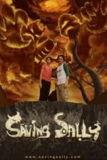 Nonton Film Saving Sally (2016) Subtitle Indonesia Streaming Movie Download