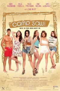 Nonton Film Camp Sawi (2016) Subtitle Indonesia Streaming Movie Download