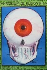 Nonton Film The Hourglass Sanatorium (1973) Subtitle Indonesia Streaming Movie Download