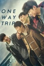 Nonton Film Glory Day (2015) Subtitle Indonesia Streaming Movie Download
