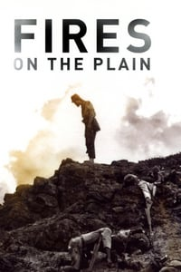 Nonton Film Fires on the Plain (1959) Subtitle Indonesia Streaming Movie Download