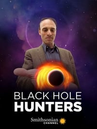 Nonton Film Black Hole Hunters (2019) Subtitle Indonesia Streaming Movie Download