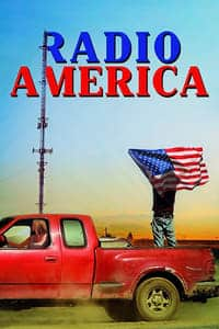Nonton Film Radio America (2016) Subtitle Indonesia Streaming Movie Download