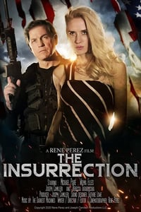 Nonton Film The Insurrection (2020) Subtitle Indonesia Streaming Movie Download