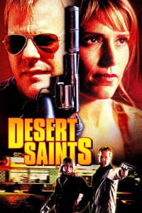 Nonton Film Desert Saints (2002) Subtitle Indonesia Streaming Movie Download