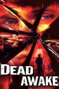 Nonton Film Dead Awake (2001) Subtitle Indonesia Streaming Movie Download