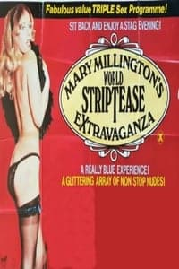 Nonton Film Mary Millington's World Striptease Extravaganza (1981) Subtitle Indonesia Streaming Movie Download