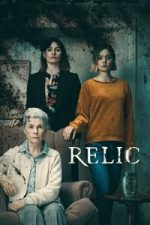 Nonton Film Relic (2020) Subtitle Indonesia Streaming Movie Download