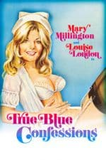Nonton Film Mary Millington's True Blue Confessions (1980) Subtitle Indonesia Streaming Movie Download