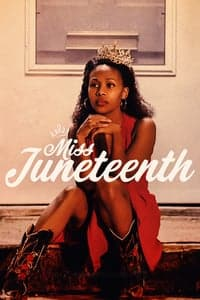Nonton Film Miss Juneteenth (2020) Subtitle Indonesia Streaming Movie Download