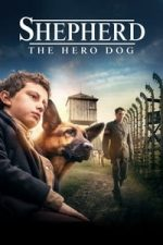 SHEPHERD: The Story of a Jewish Dog (2019)