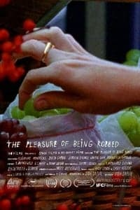 Nonton Film The Pleasure of Being Robbed (2008) Subtitle Indonesia Streaming Movie Download