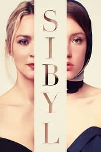 Nonton Film Sibyl (2019) Subtitle Indonesia Streaming Movie Download