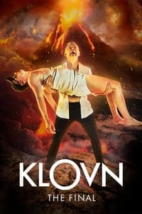 Nonton Film Klovn the Final (2020) Subtitle Indonesia Streaming Movie Download
