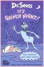 Nonton Film Halloween Is Grinch Night (1977) Subtitle Indonesia Streaming Movie Download